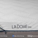 nem cao su lien a la dome grey 5
