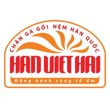 Hàn Việt Hải