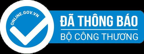 thong-bao-bo-cong-thuong-nembinhduong