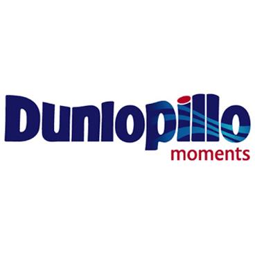 Nệm Dunlopillo