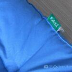 topper edena mau xanh duong2 nembinhduong 1