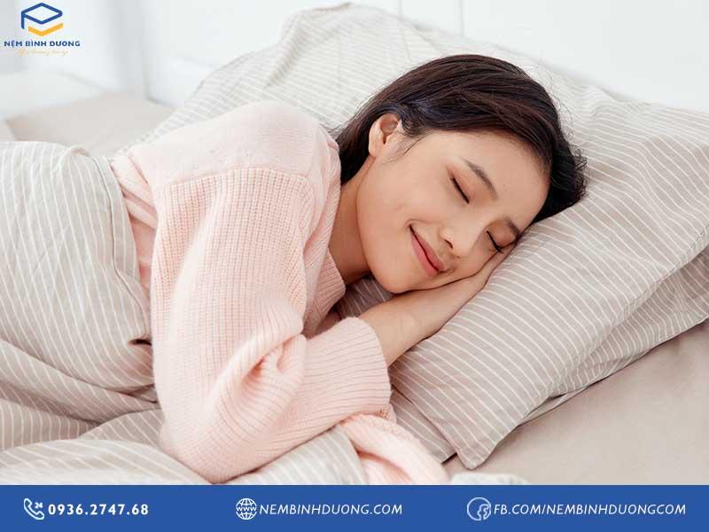 Nguyên nhân của bệnh ngủ gật và cách chữa trị - Nệm Bình Dương