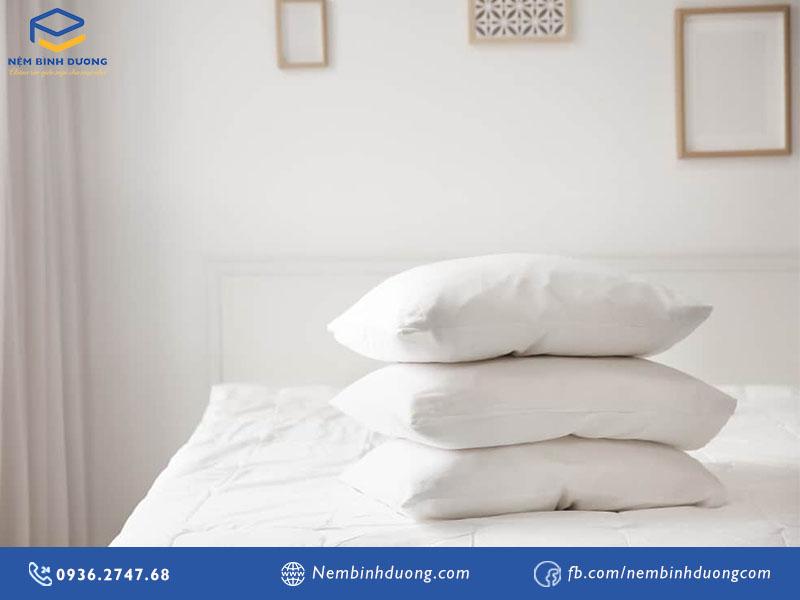 9 Cách chữa ngáy ngủ hiệu quả tại nhà - Nệm Bình Dương